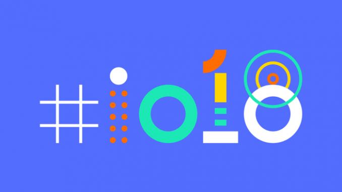 Le novità di Google dalla conferenza I/O, cosa cambia in Google News?