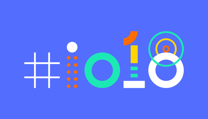 Le novità di Google dalla conferenza I/O, cosa cambia in Google News?