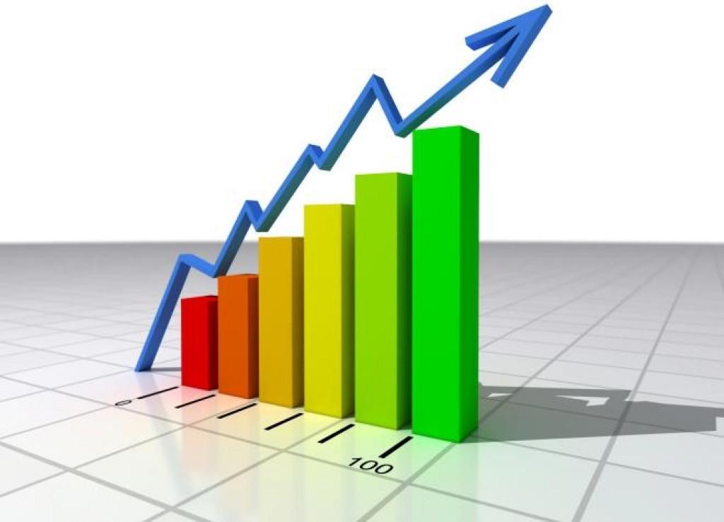 Pil in crescita dell'1,4%: Istat conferma l'aumento nel 2018