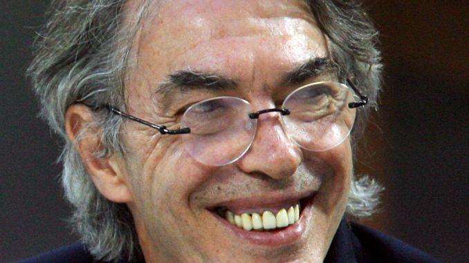 Saras: Massimo Moratti presidente, Scaffardi ad