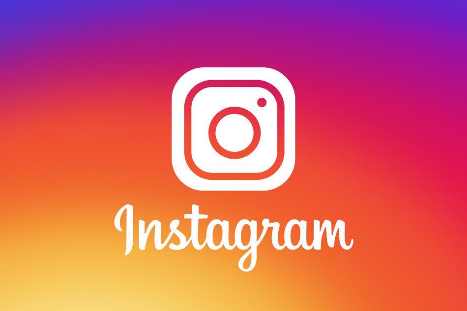 Instagram, nelle storie sarà aggiunta la musica