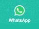 Whatsapp, messaggio con bottone nero blocca il telefono: ecco cosa fare