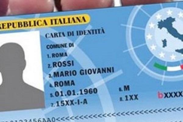 Carte di identità elettroniche difettose, come sostituirle