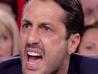 Corona insulta Alda D'Eusanio imbarazzo a Stasera Italia