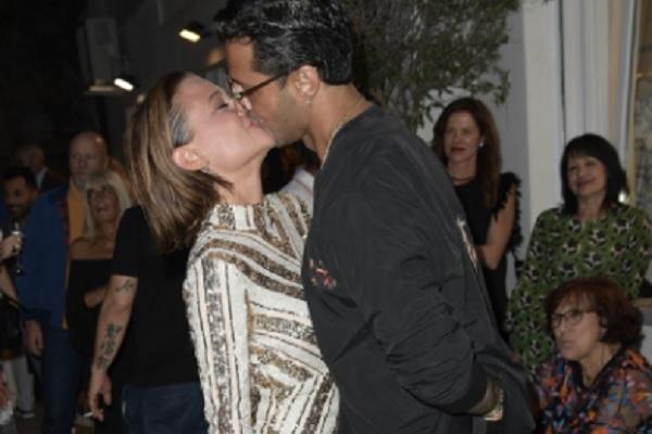 Fabrizio Corona e Silvia Provvedi sono tornati insieme? Foto