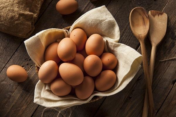 Uova e diabete, fanno davvero male?