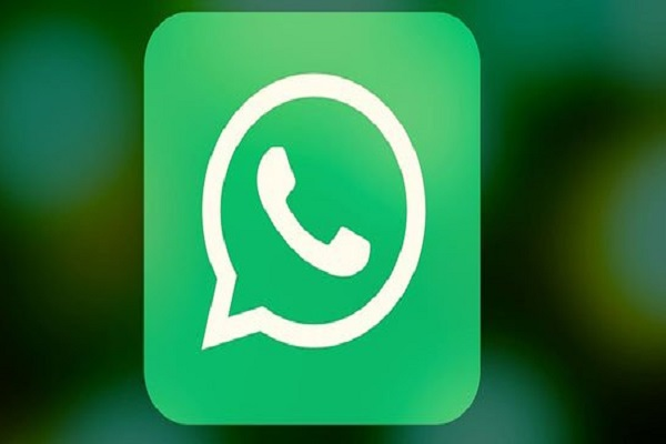 WhatsApp videochiamate di gruppo disponibili su Android?