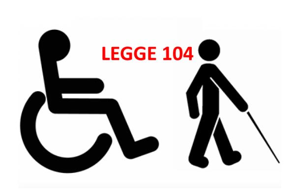 lettera35.it_bollo_auto_disabili