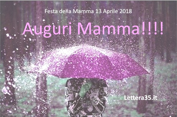 lettera35.it_festadellamamma