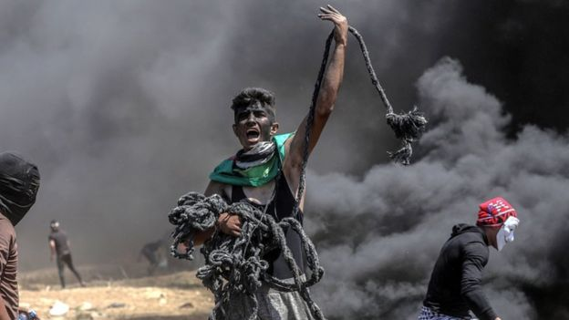 Morti a Gaza, la Turchia espelle l'ambasciatore israeliano