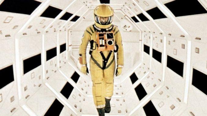Odissea nello spazio: di nuovo nelle sale d'Italia a giugno