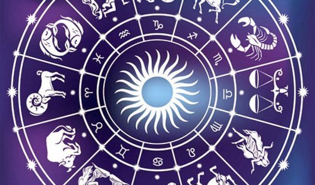 Oroscopo del giorno 11 maggio 2018: domani progetti per Capricorno, Gemelli timido