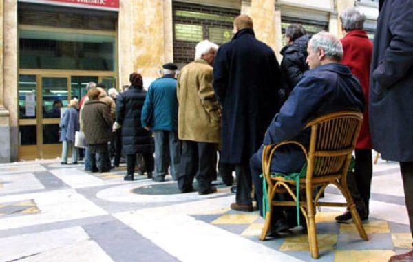 Pensioni ultimissime news quota 100 e APE volontaria