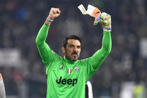 Quanto guadagna un calciatore italiano?