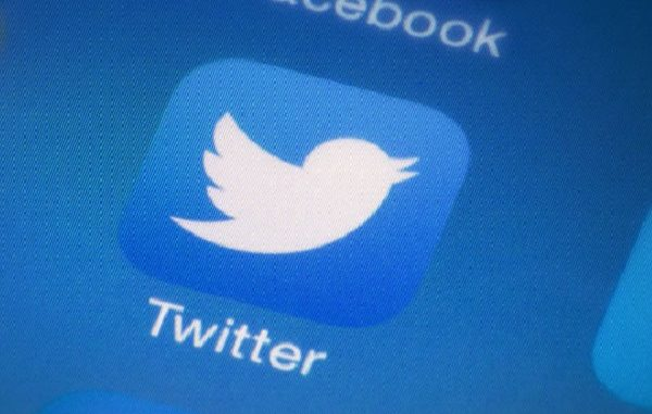 Twitter bug, milioni di password a rischio