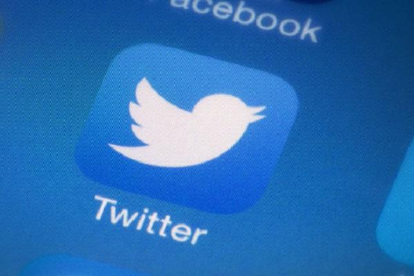 Twitter bug, milioni di password a rischio