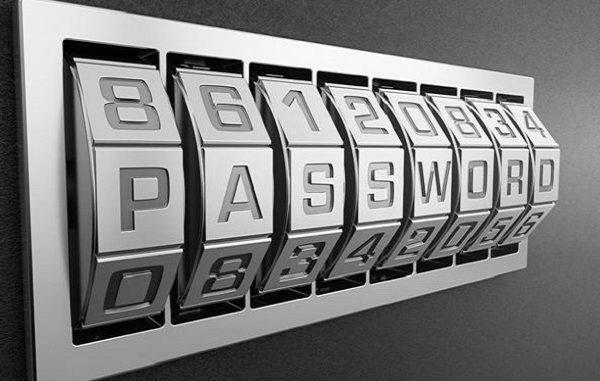 Giornata mondiale password come scegliere quella sicura