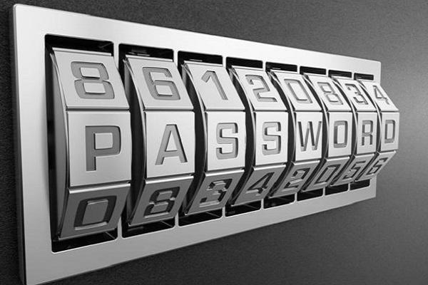Giornata mondiale password: come scegliere quella sicura