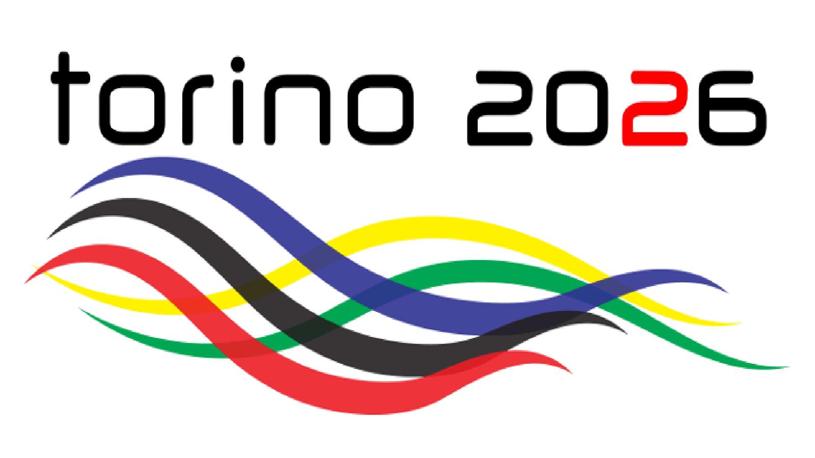 Olimpiadi di Torino, Appendino minaccia dimissioni
