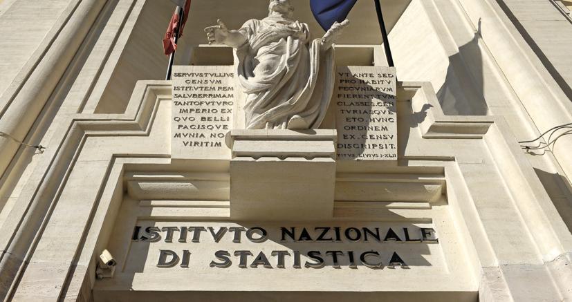 Cresce il Pil: tutti i dati Istat dell'aumento nel 2017