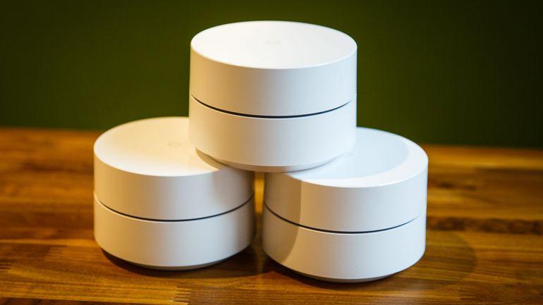 Google Wifi arriva in Italia: che cos'è e come funziona?