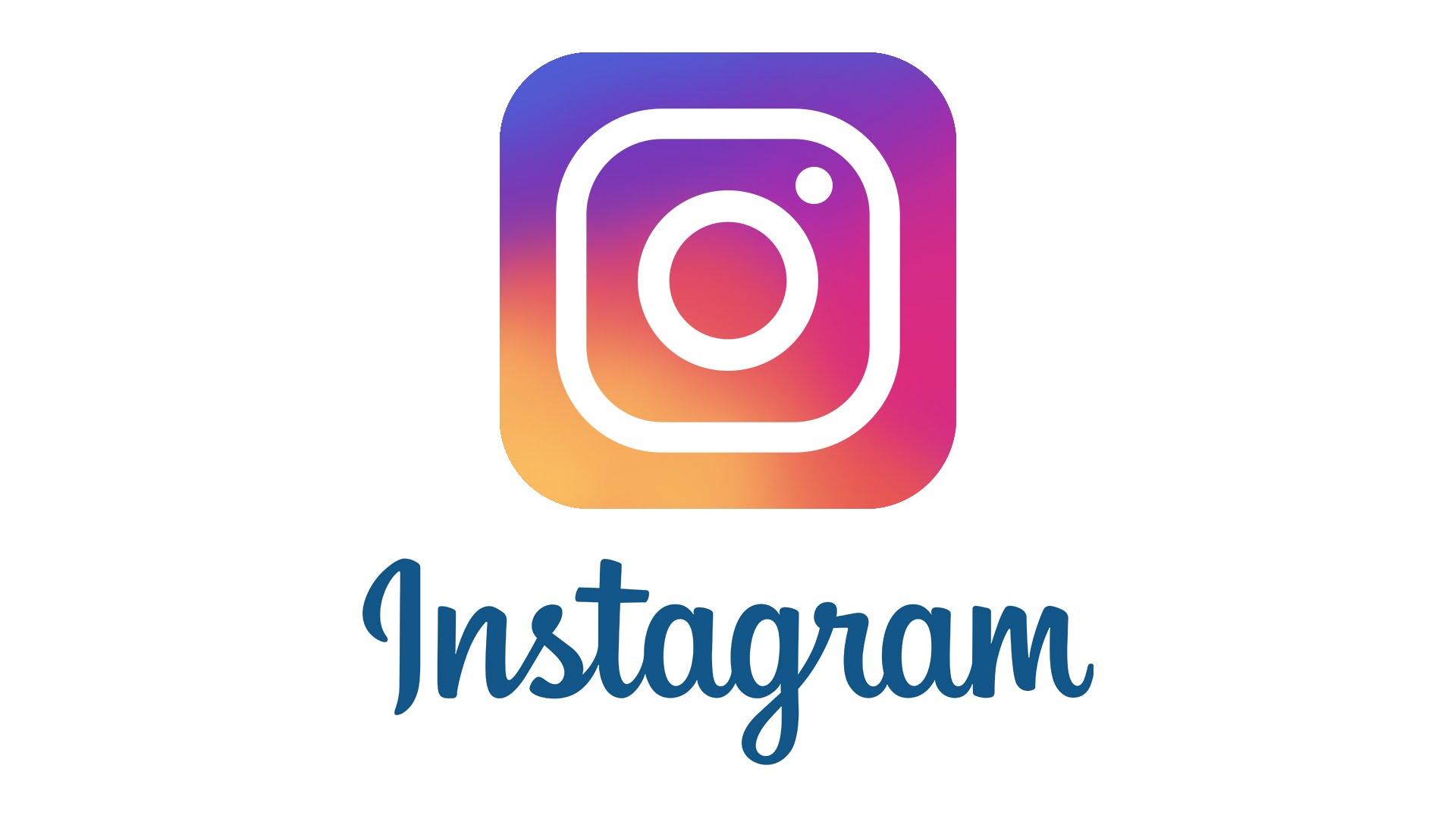 Su Instagram arrivano le videochiamate di gruppo