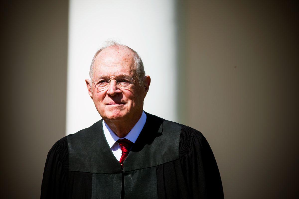 Corte Suprema Usa, si dimette giudice Kennedy: cosa succederà?