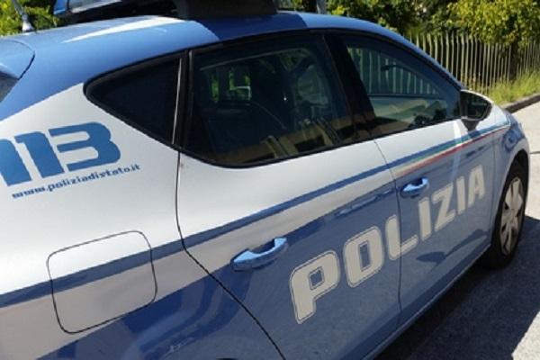 Agguato a Napoli, aggredito e ferito un ragazzo di 21 anni