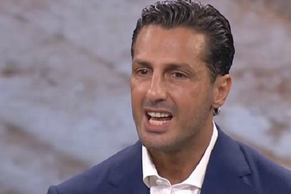 Fabrizio Corona in politica? Ecco le ultime news