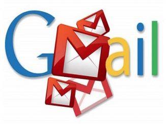 Gmail le mail con scadenza, ecco cosa cambia