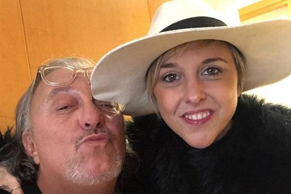 Nadia Toffa Instagram: foto sospetta preoccupa i fan