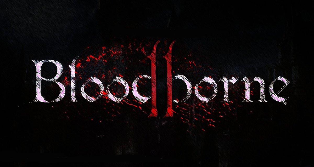 Bloodborne 2 in vendita su Amazon: annuncio in vista?