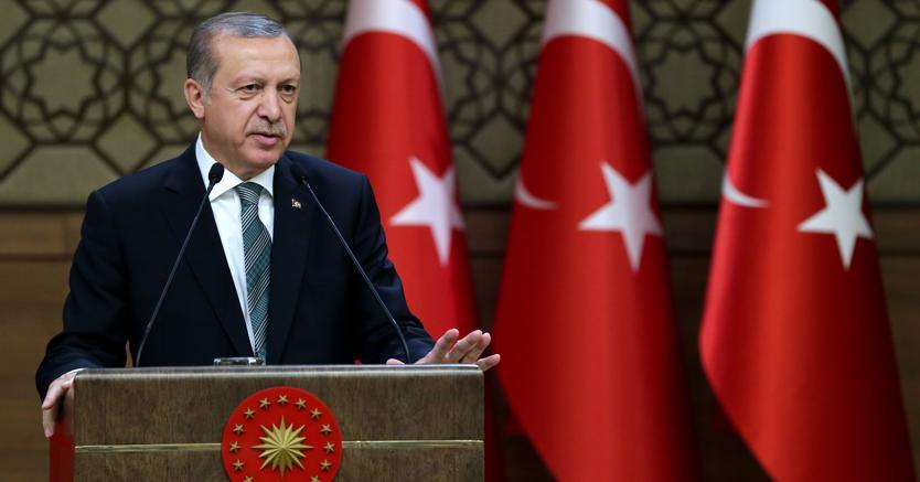 Turchia, licenziati 18 mila dipendenti pubblici: ecco perchè