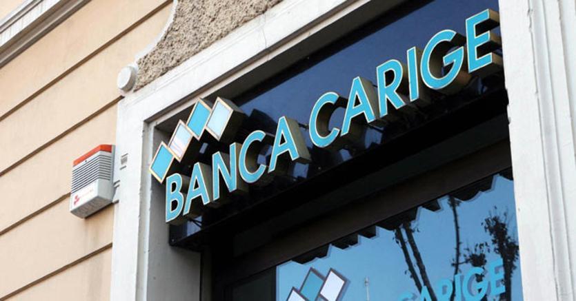Banca Carige, si dimette anche vicepresidente Malacalza