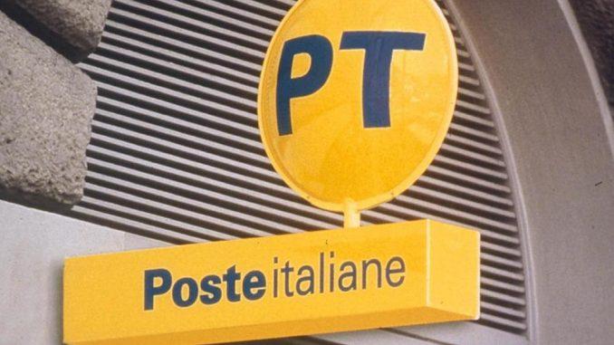 Poste Italiane, nuove offerte di lavoro: chi può candidarsi?