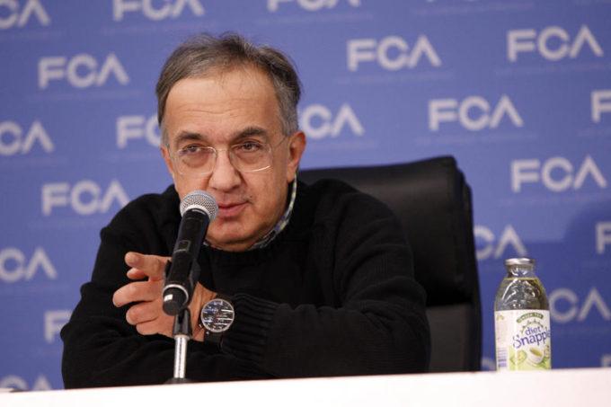 Marchionne, oggi si riuniscono i cda di Ferrari, Fca e Cnh per la successione