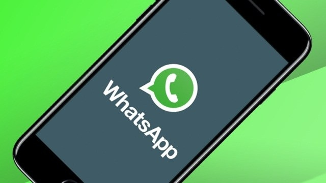 Aggiornamento Whatsapp: arriva il