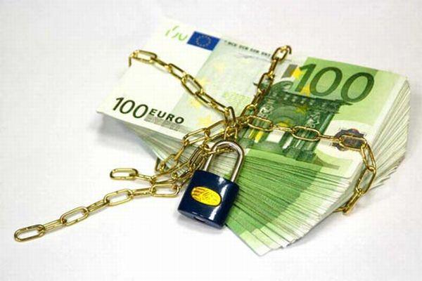 Norme antiriciclaggio, prelievi e versamenti sopra i 10mila euro saranno segnalati