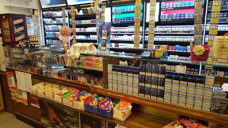 Bancomat, dal 20 luglio si potrà prelevare anche dai tabaccai?