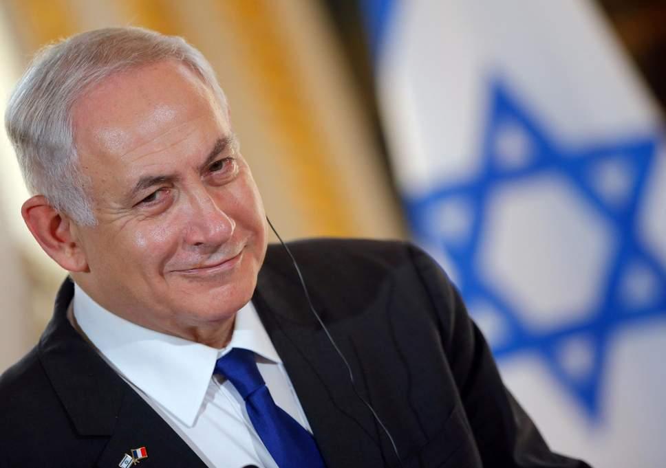 Israele stato ebraico: approvata una nuova legge che ridefinisce il paese