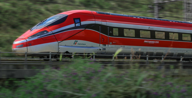 Sciopero treni 21 e 22 luglio: quali treni garantiti?