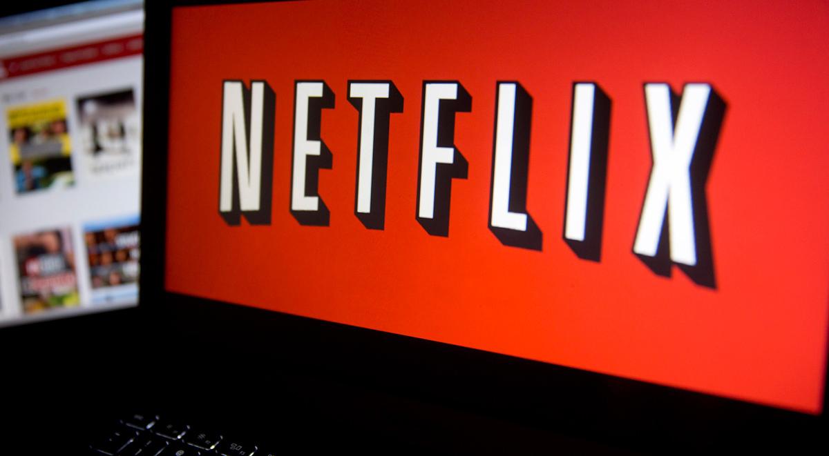 Netflix, arriva il piano Ultra: quali i dettagli del pacchetto?