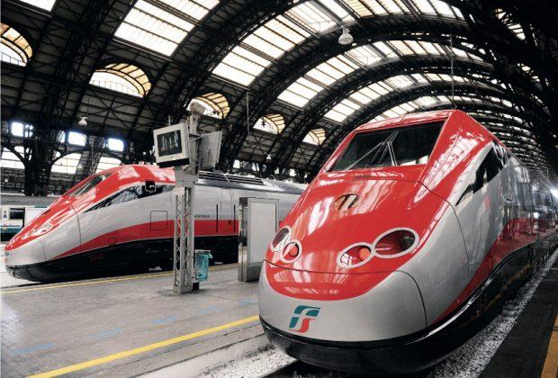 Ferrovie dello Stato, nominato il nuovo cda
