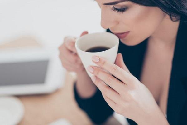 Annusare caffè fa diventare bravi in matematica