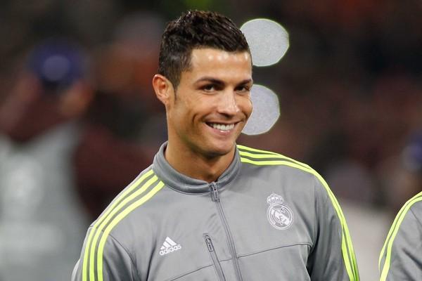 Cristiano Ronaldo ultime news: telefonate per convincerlo