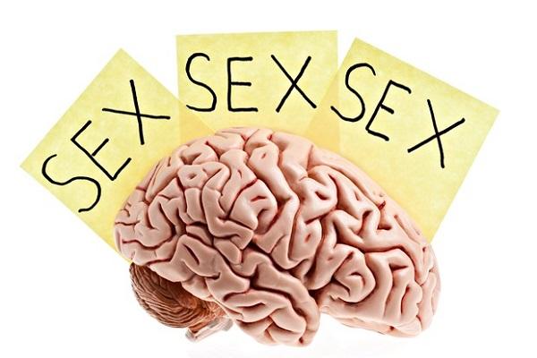 Dipendenza da sesso è malattia mentale