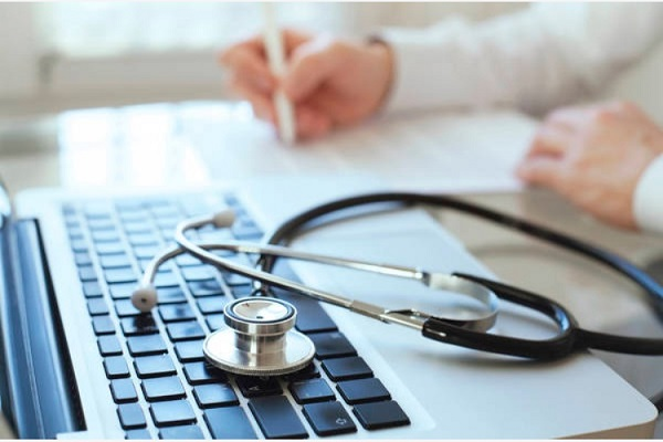 Malattia a lavora, quali sono i casi in cui si evita la visita fiscale?