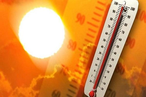 Malesseri estivi, quali sono gli effetti del caldo?