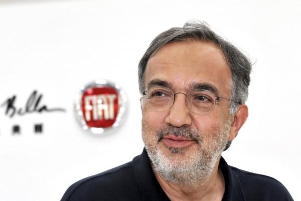 Morto Sergio Marchionne: Google si scusa