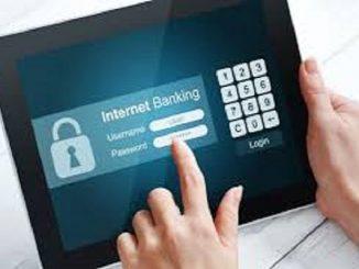 Saldo conto corrente online azzerato con truffa